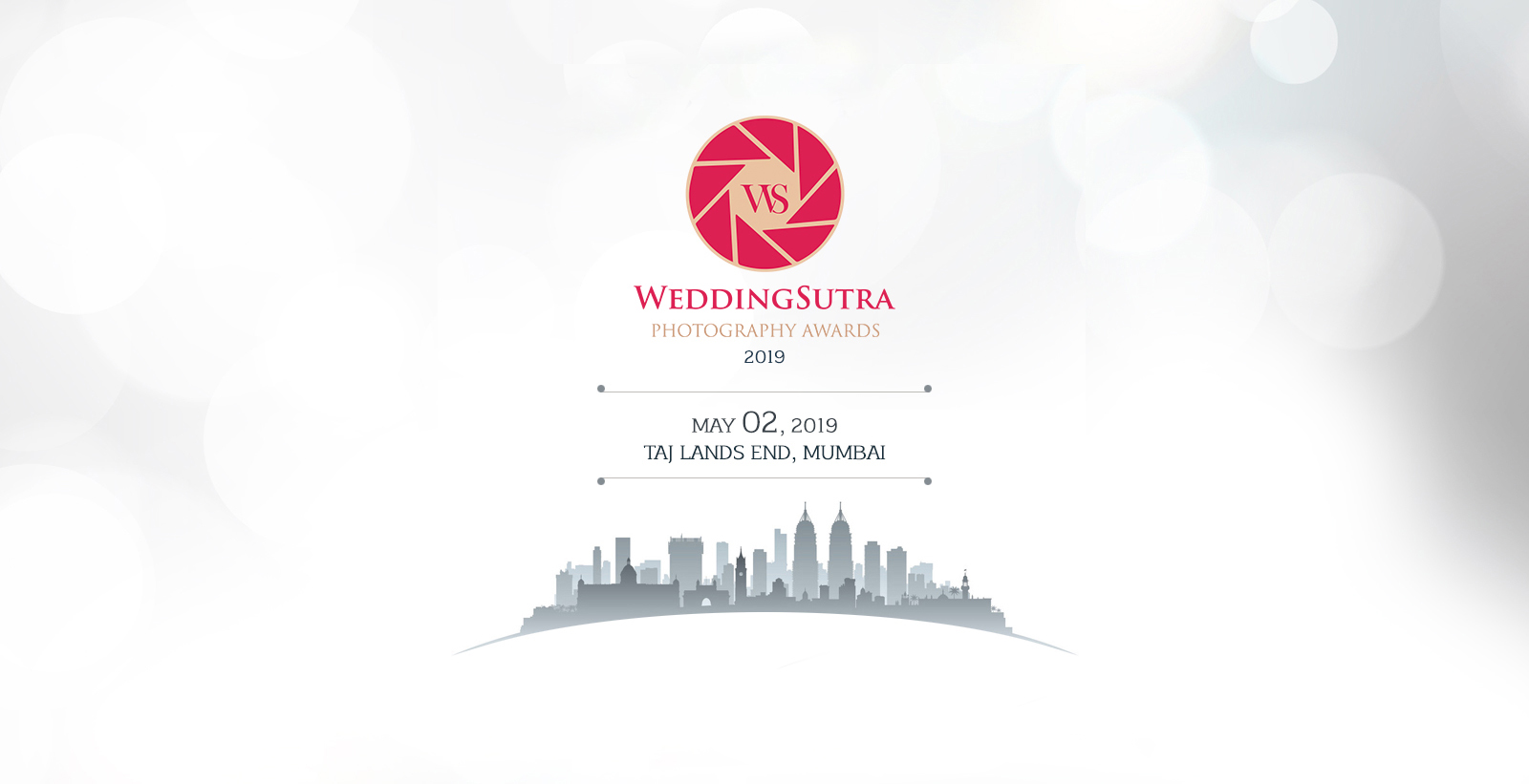 WEDDINGSUTRA PHOTOGRAPHY AWARDS